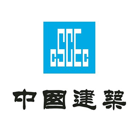 CCIE ENG