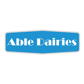able dairies