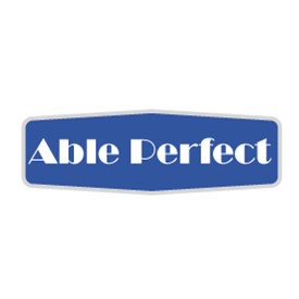 able perfect