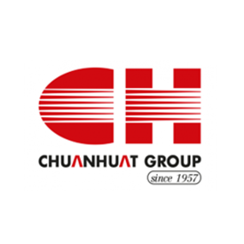 chuanhuat