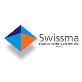 swissma