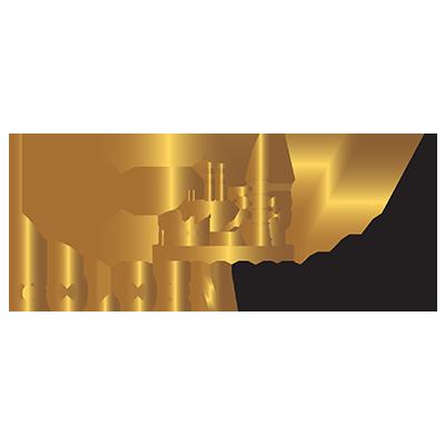GOLDEN VALLEY_LOGO-resized-400