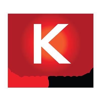 KlangRealty Logo_FAOL-resized-400